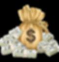 polar-energy-wcb-coverage-money.png