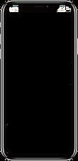 iphone x render.png