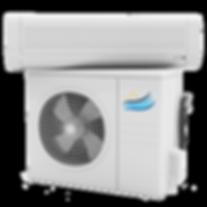 ventilation-unit-polar-energy.png
