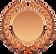 kisspng-laurel-wreath-stock-photography-