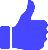 thumbs-up-polar-energy.png