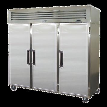 polar-flash-energy-commerical-freezer.pn