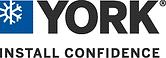 polar-flash-energy-york-footer-logo.png