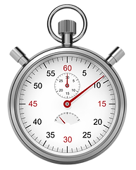 stopwatch silver.png