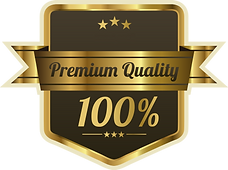 quality badge ipm 2.png