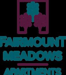 FairmountMeadows-RGB300.png
