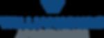 WilliamsburgLogo-RGB-300.png