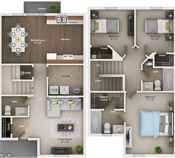 DTH floorplan.PNG