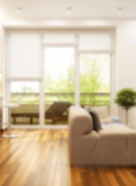 AdobeStock_73190544_Licensed Apartment I