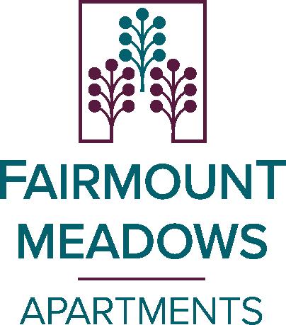 FairmountMeadows-RGB72.png