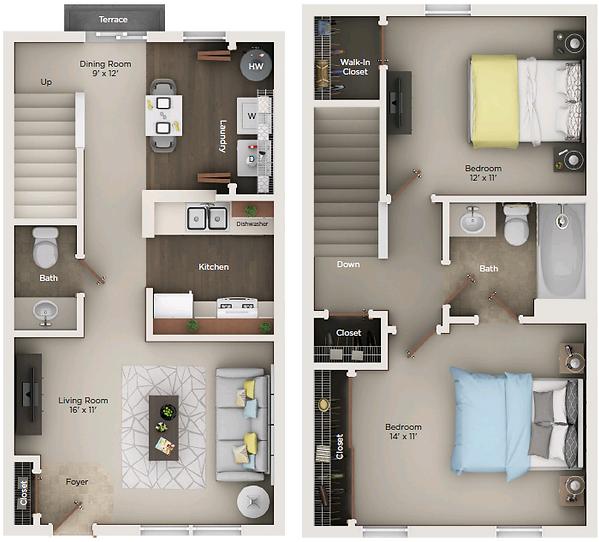 BTH floorplan.PNG