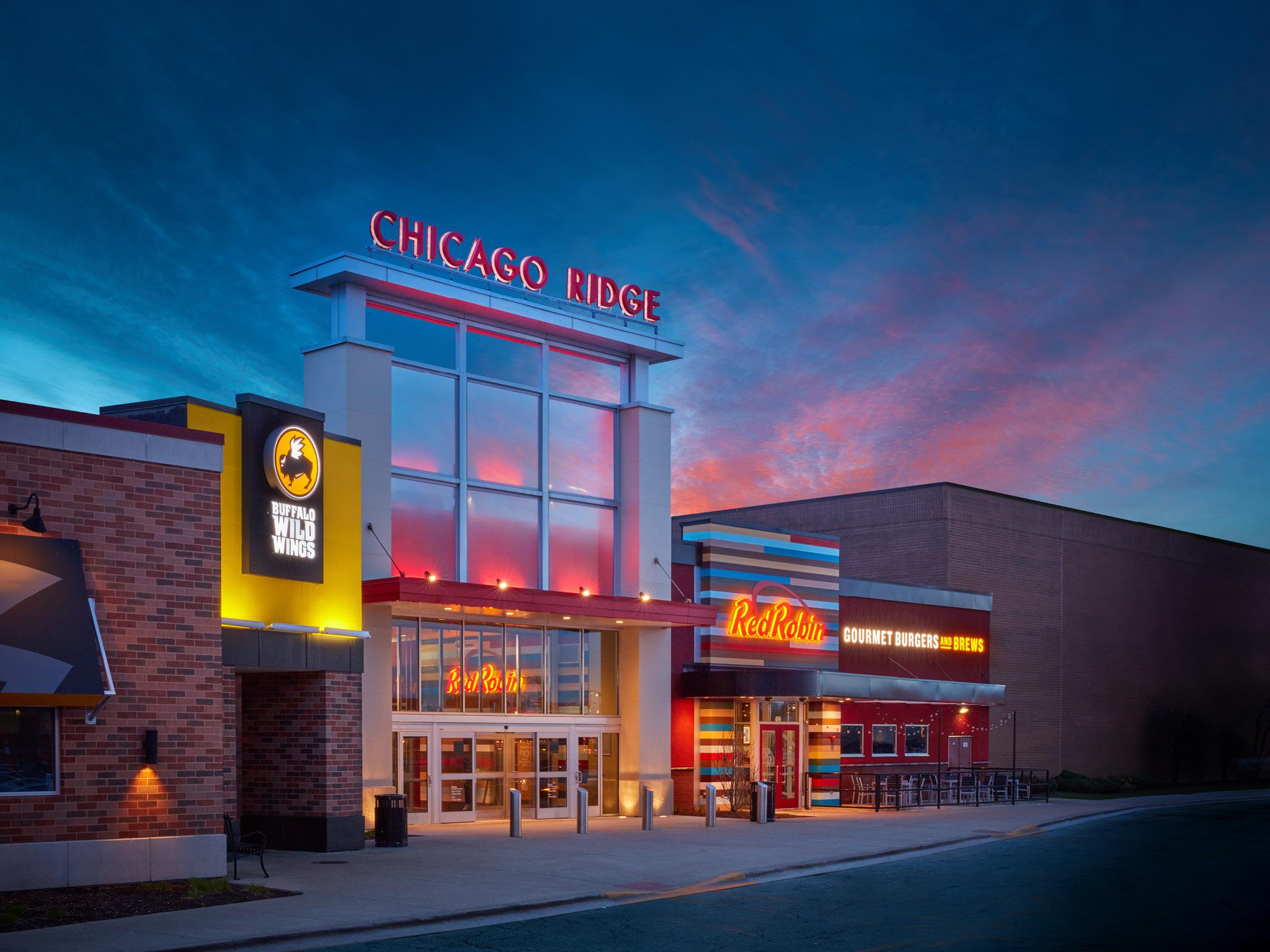 chicago_ridge_0517_1