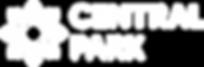 CentralPark_Logo_White.png