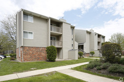 governors-house-apartments-university-pa