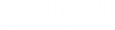 RS_Logo_Horizontal_White.png