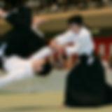 aikido femme 1.jpg