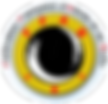 logo-1ffab.png