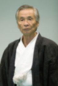 Tamura-Nobuyoshi-20--Bruno-Germain-.jpg