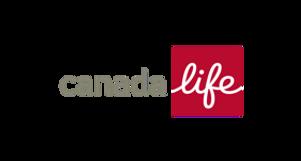 th-insurer-Canada-life-EN.png
