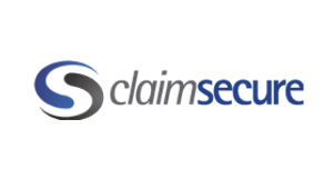 th-insurer-claimsecure-en-logo.png