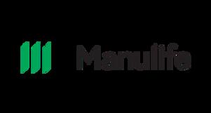 th-insurer-manulife-en-logo.png
