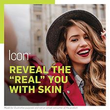 AMP_4243_Social_Icon-Winter-Skin-Revital
