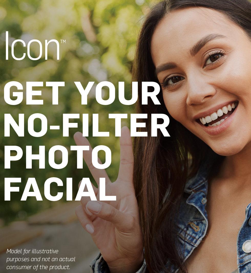 AMP_3675_Social_Icon-No-Filter-Photo-Fac