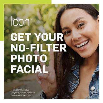 AMP_3675_Social_Icon-No-Filter-Photo-Facial-with-text (1).jpg