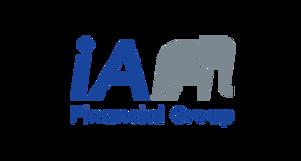 th-insurer-ia-en-logo.png