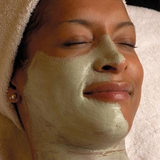 Spa Facial Mask.jpg