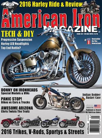 american-iron-magazine-1.jpg
