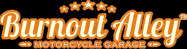 TM Header Logo.png