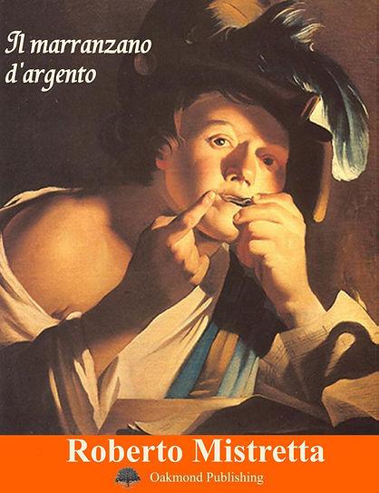 Marranzano-1500.jpg