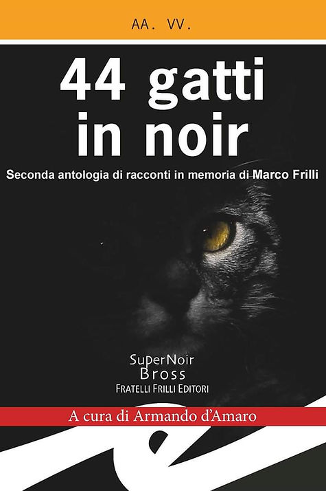 44 gatti.jpg
