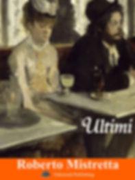 Ultim-cover-1500i.jpg
