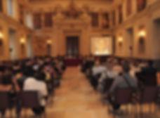 Presentazione a Milano Il miracolo di don Puglisi