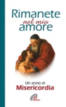 Antologia con scritto di Roberto Mistretta su Rosario Livatino