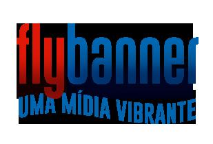 Flybanner_logo.png