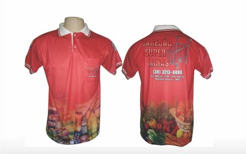 Camiseta1.PNG