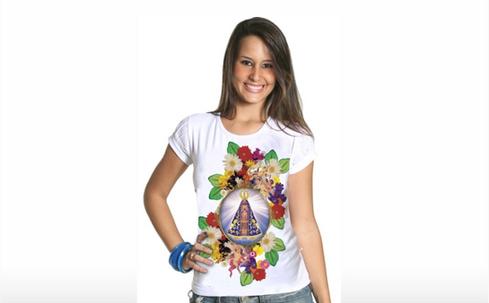 Camiseta3.PNG