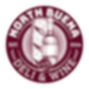 NorthBuena-Logo-FIX-IG.png