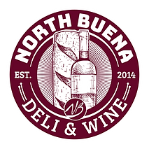 NorthBuena-Logo-FIX-IG.png
