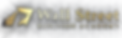 logo-header-solo-4.png