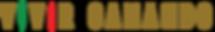 Logo vivir ganando-GOLD--18.png
