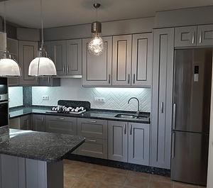 chopped kitchen.jpg