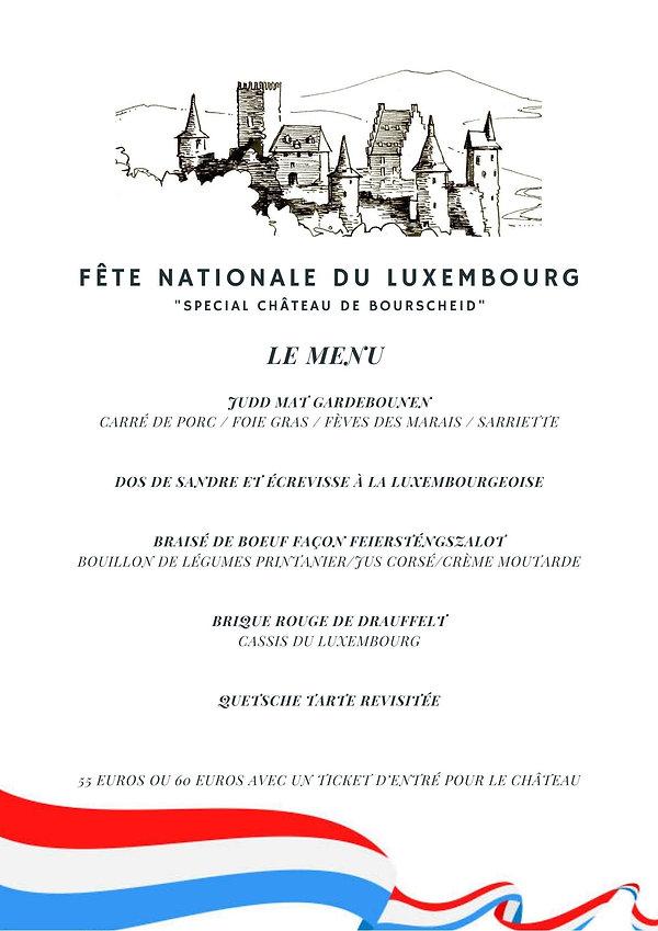 Resto menu fête nationale.jpg