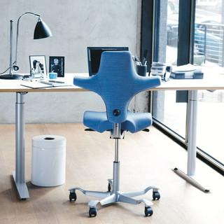 HAG-Furniture-Line.jpg