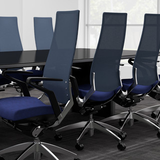 9to5 Seating- Cosmo Mesh