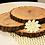 Thumbnail: Wood Slices