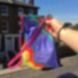 new bag #groovychic.jpg
